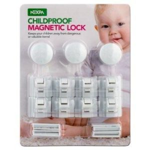 nexpa-safety-childproof-magnetic-cabinet-locks3-keys-8-locks-8-key-bases