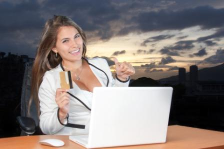 How Stay-at-Home Moms can make money article writing