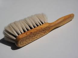 household-cleaning-brushes