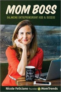 10 Best Home Based Business Books for Stay-at-Home Moms