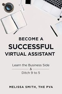Become A Successful Virtual Assistant