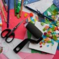 20 Creative Craft ideas for Stay-at-Home Moms to sell