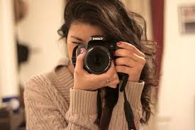 sell photo online