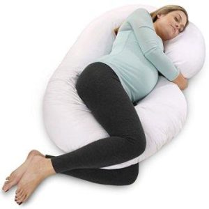 organic Pregnancy Pillow