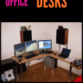 Best Home Office Desks (best buy and reviews 2020)
